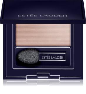 Estée Lauder Pure Color Envy Luminous dugotrajna sjenila za oči sa zrcalom i aplikatorom