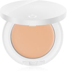 Estee Lauder Crescent White BB crème compacte pour un teint unifié