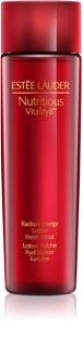 Estée Lauder Nutritious Vitality 8™ loción hidratante e iluminadora