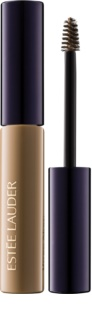 Estée Lauder Brow Now Eyebrow Gel