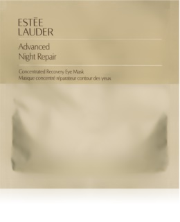 Estée Lauder Advanced Night Repair hidratantna maska za područje oko očiju