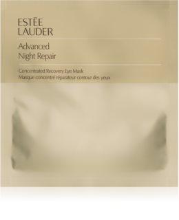 Estée Lauder Advanced Night Repair hidratáló maszk a szem köré