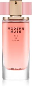 Estée Lauder Modern Muse Eau De Rouge eau de toilette para mujer 50 ml