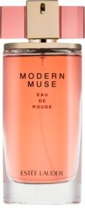 Estée Lauder Modern Muse Eau De Rouge eau de toilette nőknek 100 ml