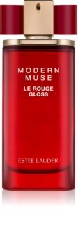 Estée Lauder Modern Muse Le Rouge Gloss eau de parfum para mujer 100 ml