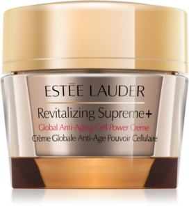 Estee Lauder Revitalizing Supreme + Global Anti/Aging Cell Power Creme