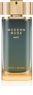 Estée Lauder Modern Muse Nuit eau de parfum per donna 100 ml