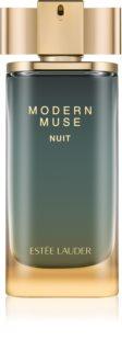 Estée Lauder Modern Muse Nuit woda perfumowana dla kobiet 100 ml