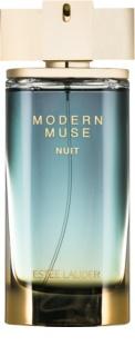 Estée Lauder Modern Muse Nuit eau de parfum nőknek 100 ml