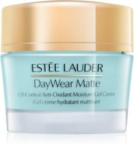 Estée Lauder DayWear Matte Anti-Oxidant Moisture Gel Creme