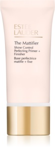 Estée Lauder The Mattifier mattierende Make-up Grundlage
