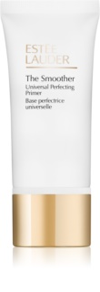 Estée Lauder The Smoother Pore-Minimizing Primer
