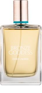 Estée Lauder Bronze Goddess 2017 Eau de Fraiche Eau de Toilette para mulheres 100 ml