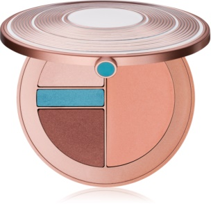 Estée Lauder Bronze Goddess gama de produse cosmetice make-up