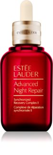 Estee Lauder Advanced Night Repair sérum de nuit anti-rides édition limitée