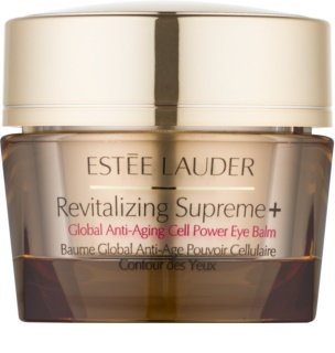 Estée Lauder Revitalizing Supreme + szemránckrém