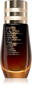 Estée Lauder Advanced Night Repair Moisturizing Eye Cream Anti-Wrinkles and Dark Circles