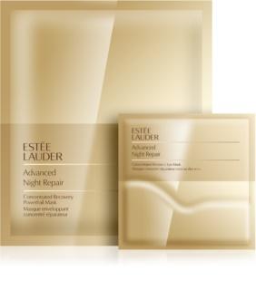Estee Lauder Advanced Night Repair coffret cosmétique VIII.