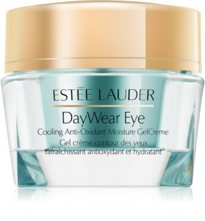 Estée Lauder DayWear Eye Antioxidant Eye Gel with Moisturizing Effect