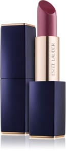 Estée Lauder Pure Color Envy Metallic Matte matte lippenstift met metallic effect