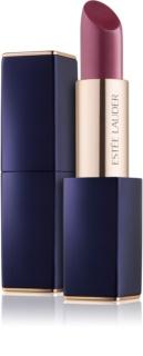 Estée Lauder Pure Color Envy Metallic Matte matowa szminka z efektem metalicznym