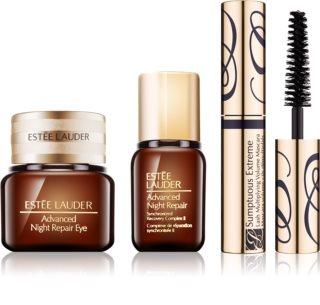 Estée Lauder Advanced Night Repair kosmetická sada III. (pro zpevnění pleti)