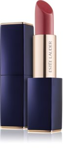 Estée Lauder Pure Color Envy Sheer Matte batom hidratante mate