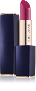 Estée Lauder Pure Color Envy Sheer Matte Fuktgivande matt läppstift