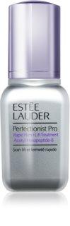 Estée Lauder Perfectionist Pro інтенсивна зміцнююча сироватка для омолодження шкіри