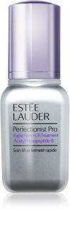 Estée Lauder Perfectionist Pro sérum intensivo reafirmante para rejuvenescimento da pele