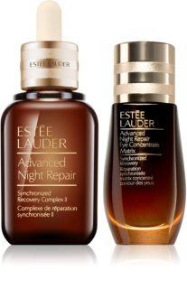 Estée Lauder Advanced Night Repair косметичний набір II. (проти зморшок )