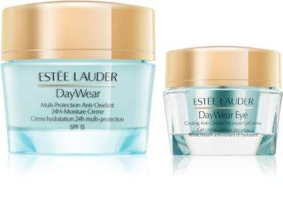 Estée Lauder DayWear coffret cosmétique I.