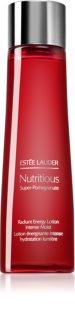 Estée Lauder Nutritious Super-Pomegranate hydratační pleťová voda