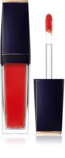 Estée Lauder Pure Color Envy Matte Matter Flüssig-Lippenstift