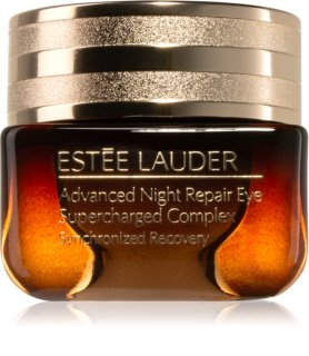 Estée Lauder Advanced Night Repair Regenerating Eye Cream to Treat Wrinkles, Swelling and Dark Circles