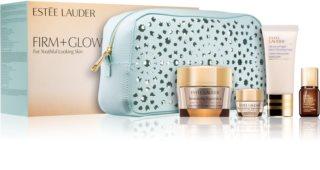 Estée Lauder Revitalizing Supreme + Gift Set II.
