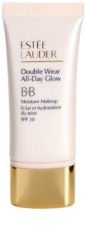Estée Lauder Double Wear All-Day Glow BB  Hydrating Foundation