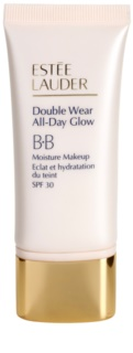 Estée Lauder Double Wear All-Day Glow BB  Hydrating Foundation