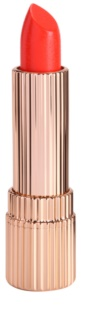 Estée Lauder All-Day Lipstick rúzs