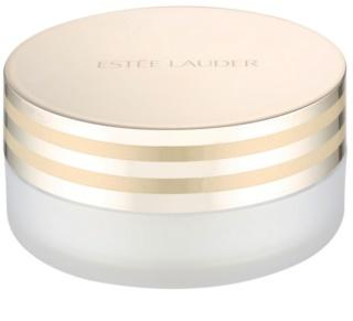 Estée Lauder Advanced Night Repair finom állagú tisztító krém minden bőrtípusra
