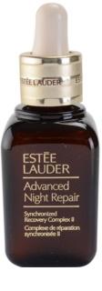 Estée Lauder Advanced Night Repair нощен серум против бръчки