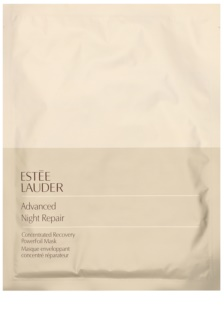 Estee Lauder Advanced Night Repair συμπυκνωμένη μάσκα για ανανέωση της επιδερμίδας