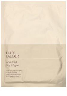 Estée Lauder Advanced Night Repair koncentrált bőrmegújító maszk