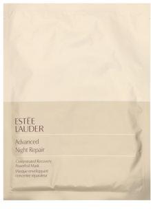 Estée Lauder Advanced Night Repair koncentrovaná maska pro obnovu pleti