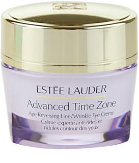 Estée Lauder Advanced Time Zone krema za predel okoli oči proti gubam