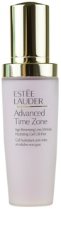 Estee Lauder Advanced Time Zone gel anti-rides pour peaux normales à mixtes
