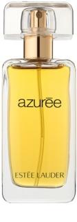 Estée Lauder Azurée Eau de Parfum for Women 50 ml
