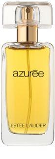 Estée Lauder Azurée eau de parfum per donna 50 ml