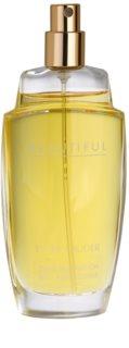 Estée Lauder Beautiful eau de parfum teszter nőknek 75 ml