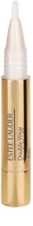 Estée Lauder Double Wear Brush-On Glow BB  хайлайтер зі щіточкою